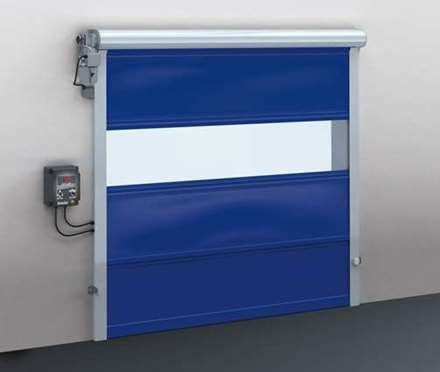 hurtigport selvrep eco-rapid-door_1261